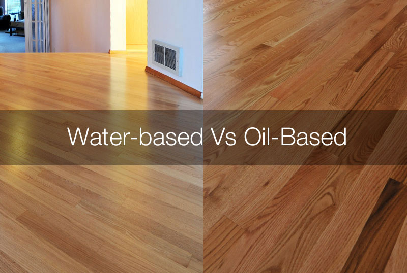 Download oil based wood finish plans free for Hardwood floor finishes