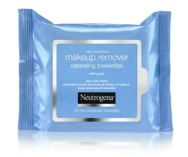 neutrowipes