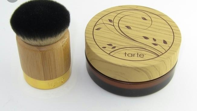 tarteclay